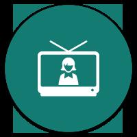Video haber dağıtımı